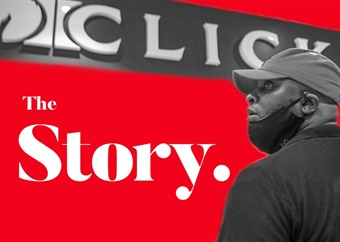 PODCAST | THE STORY: Getting to the root of the Clicks debacle