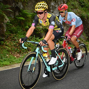 Dylan Groenewegen (Getty Images)
