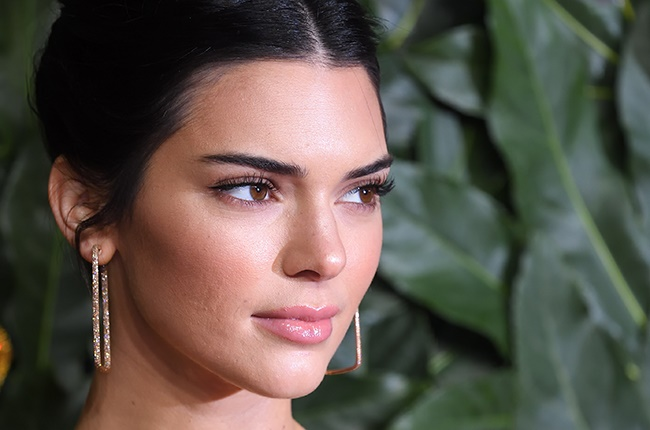 Kylie Jenner Third Wheeling Kendall Jenner and Devin Booker on Dinner Date