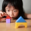 Girls have ADHD too, but it's often ignored - and that's incredibly dangerous