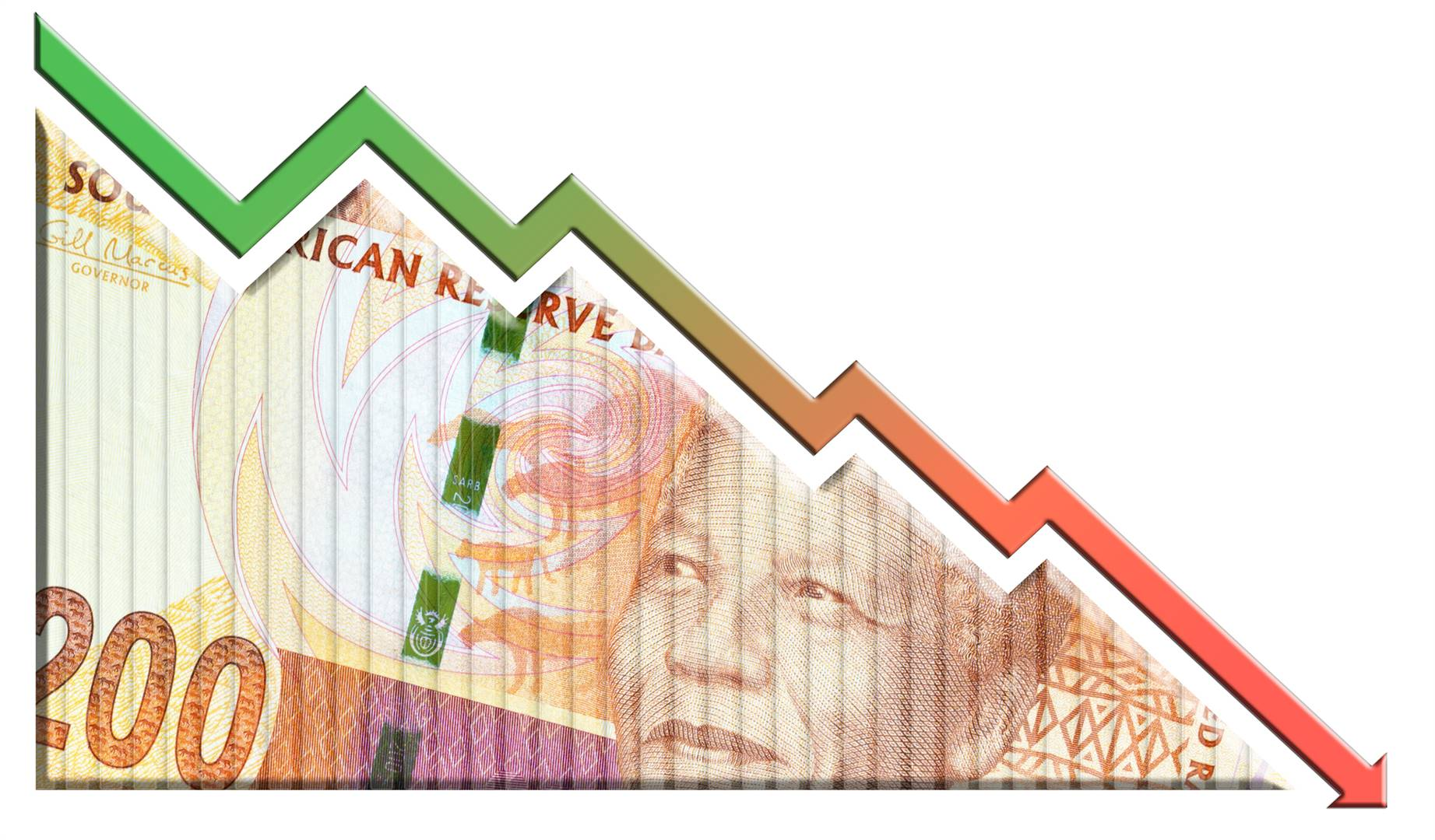 Business Leadership SA says President Cyril Ramaphosa has yet to deliver on a pledge made four months ago to present a decisive economic plan. Picture: iStock/Gallo Images