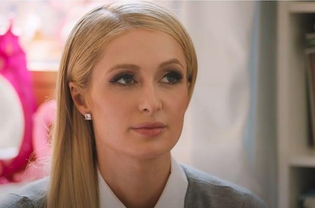 This is Paris Trailer Promises Paris Hilton Beyond the Fame and Brand