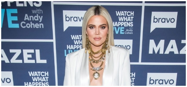 Khloe Kardashian. (Photo: Getty Images/Gallo Images)