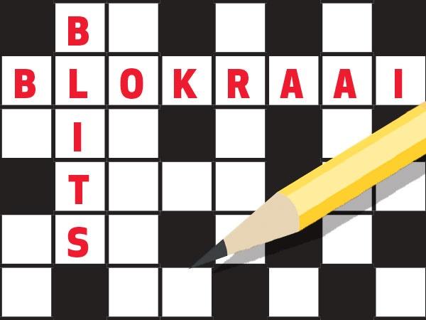 Blitslblokraai-logo