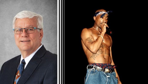 jerry foxhoven, tupac