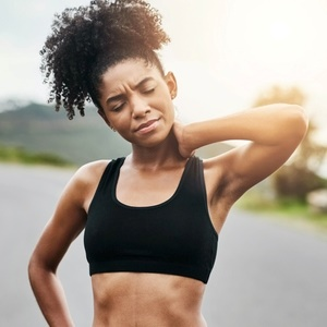 These are the common causes of chest pain while running.