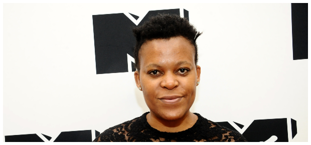 Zodwa Wabantu (PHOTO: Getty/Gallo Images)