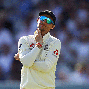 Sport24.co.za | England's year a success despite missing out on Ashes, says Root