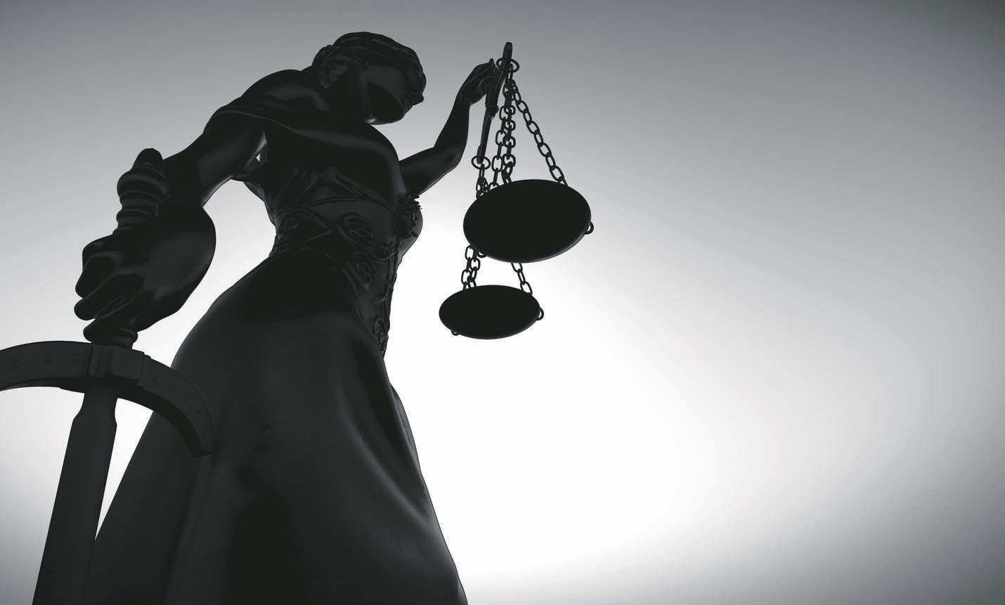 Limpopo prosecutor arrested for allegedly soliciting R6 000 bribe to make case 'disappear' - News24