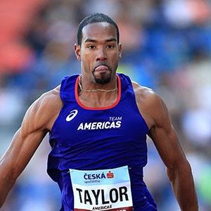 Sport24.co.za | US athletes slam World Athletics over Diamond League reform
