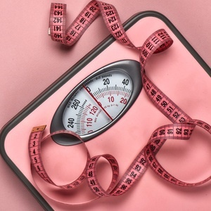 How to not put on weight over the festive season