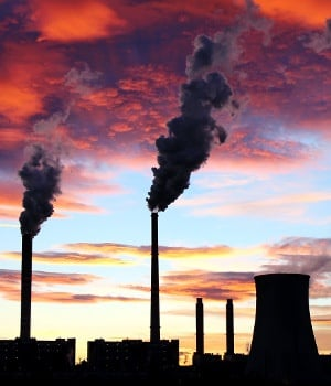 Eskom has said that its coal supply problems are
