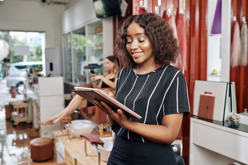 Protecting wealth generated by family-owned businesses for future generations requires a focused strategy that considers both the business and family dynamics. Picture: iStock