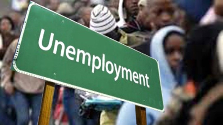 Statistics SA reported that of the 20.4 million young people aged 15 to 34 in South Africa, about 8.5 million were unemployed.