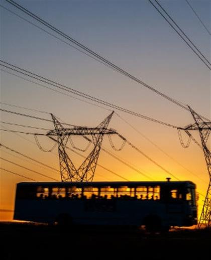 Eskom wants attachment of mayoral cars to recover municipal debt – Mabuza