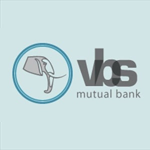 VBS Mutual Bank
