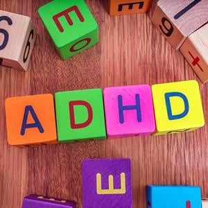 Diagnosing ADHD takes a while