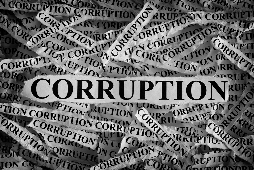 News24.com | Corruption, explained