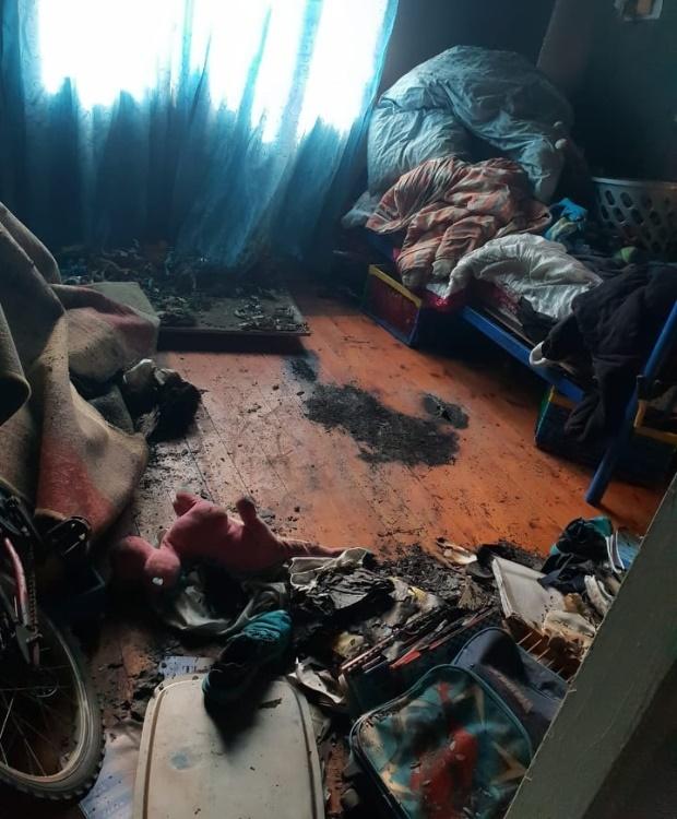 Brakpan family murder