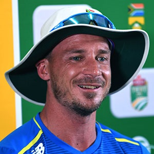 Steyn 'not medically cleared' for Indian tour - Cricket SA - Sport24