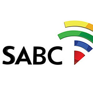PSL, SuperSport, SABC agree deal to end TV, radio blackout