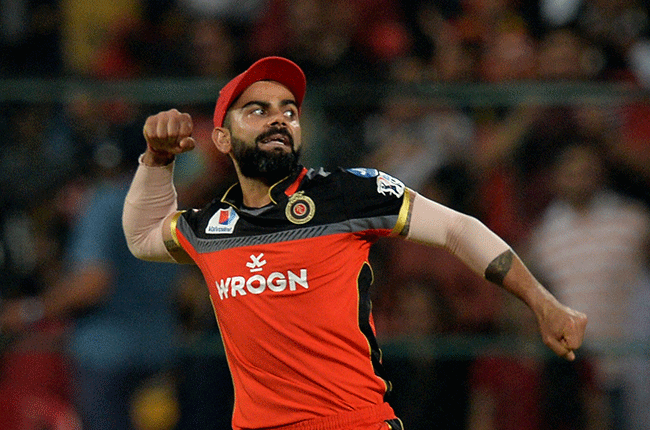 From King Kohli to Afghan spin wizard: 5 to watch in IPL - News24
