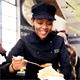 My Modern African Kitchen: Nti Ramaboa talks to Food24 about her new cookbook