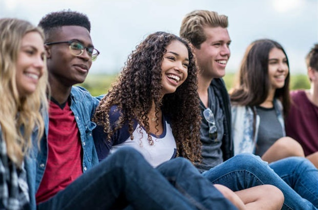 Welcome to the TEEN hub! Here are few links to get you started