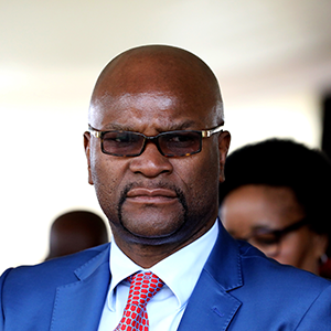 Sport24.co.za | Sports minister advises CSA to engage with SASCOC