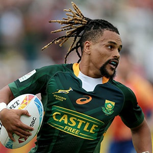 Sport24.co.za | Dominant Blitzboks outclass NZ to win Dubai Sevens