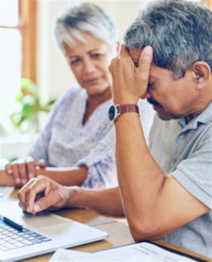 Retirement annunities: What happens when you die?
