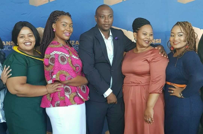 The last season ended on a high note as viewers witnessed Mseleku's traditional IsiZulu wedding to second wife MaYeni.