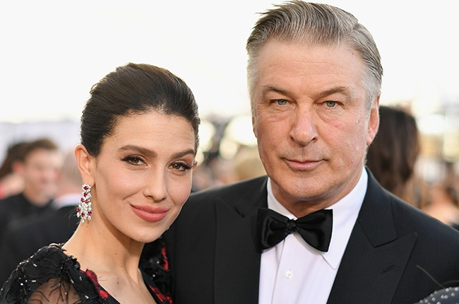 Hilaria Baldwin defended by stepdaughter Ireland over Spanish heritage controversy