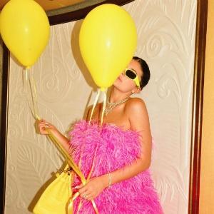 Kylie Jenner diamond necklace worth R7 million