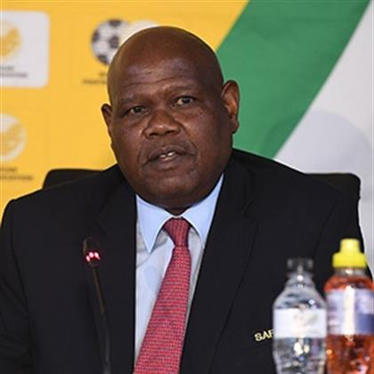 SA pulls out of race to host 2023 FIFA Women's World Cup