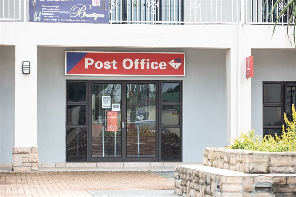Post Office faces a grant payment crisis as it begs for R1 billion | Citypress - News24