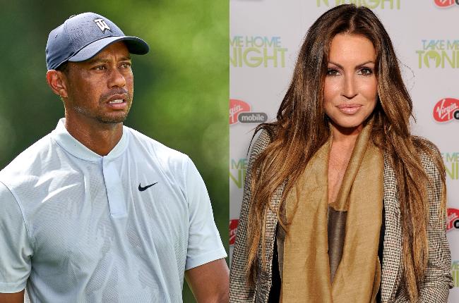 tiger woods rachel uchitel Tiger Woods' mistress Rachel Uchitel breaks her silence on their