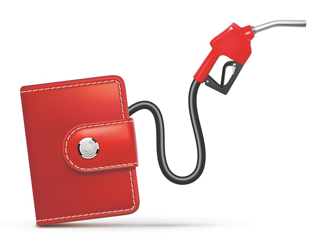 petrol, spaar, spaarwenke