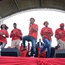 WATCH | What to expect on first day of EFF's elective conference