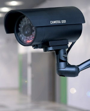 Clash over controversial surveillance software turns personal