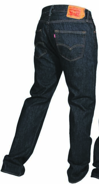 Levi, Wrangler to deal with abuse in factories | City Press