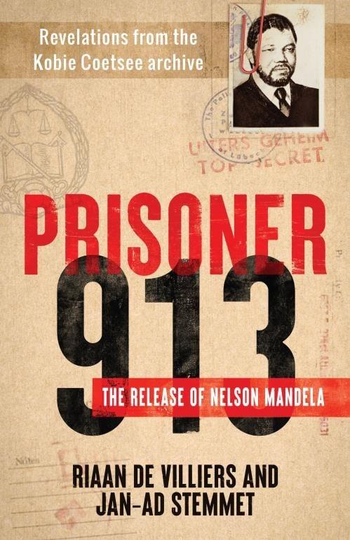 Prisoner 913