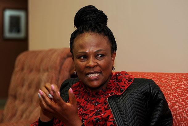 Man van Limpopo dagvaar die kantoor van die Openbare Beskermer vir R350 000 weens beweerde aanranding - berig - News24