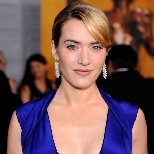 Kate Winslet suffers from incontinence