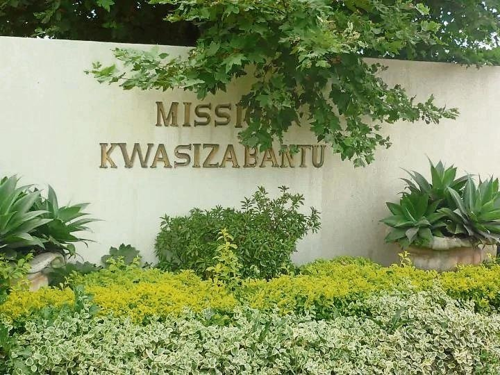 KwaSizabantu Mission invited members who claim to have suffered abuse at the church to come forward.