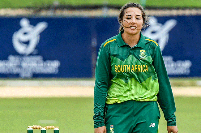 Proteas women put through their paces in second camp in Potch | Sport