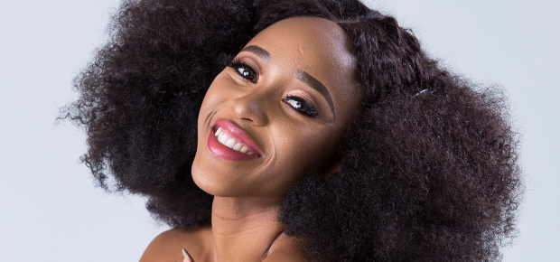 Sbahle Mpisane. (PHOTO: GETTY IMAGES/GALLO IMAGES)