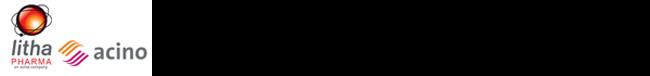 Litha Pharma / Acino.