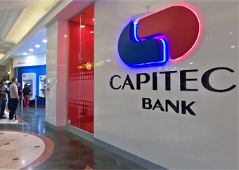 Capitec's earnings tank by 78% due to R4.2 billion hole created by the lockdown