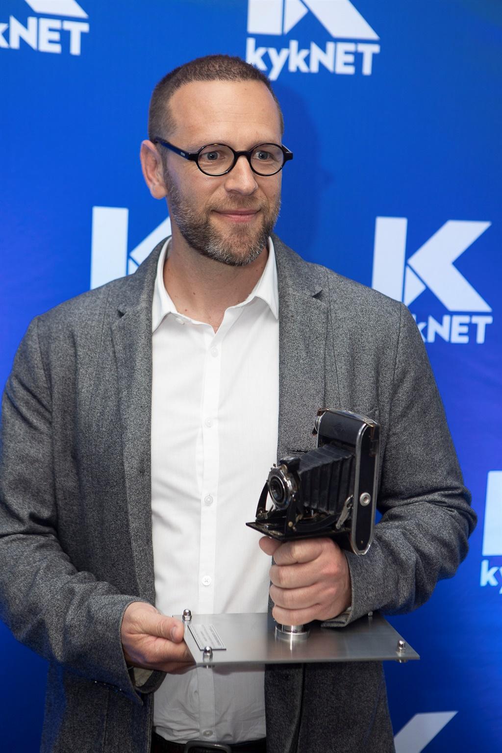 regisseur,matthys boshoff